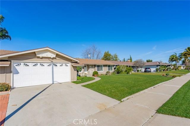 2120 N Pine Street, Orange, CA 92865