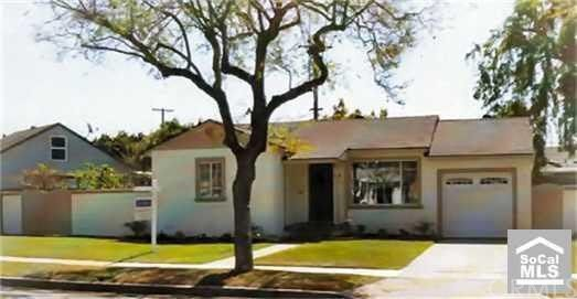 5414 dagett Street, Long Beach, CA 90815