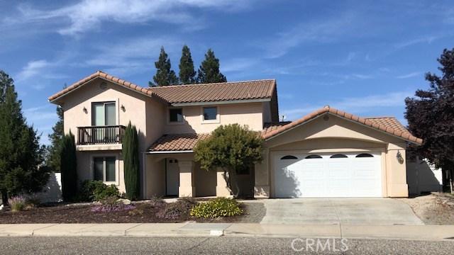 903 Stoney Creek Road, Paso Robles, CA 93446