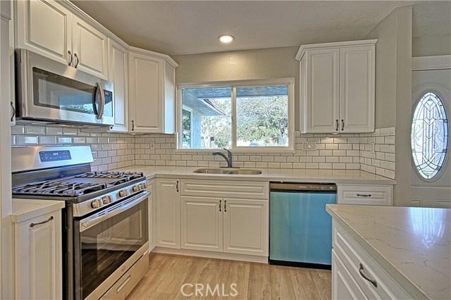 2174 San Mateo Place, Oxnard, CA 93033