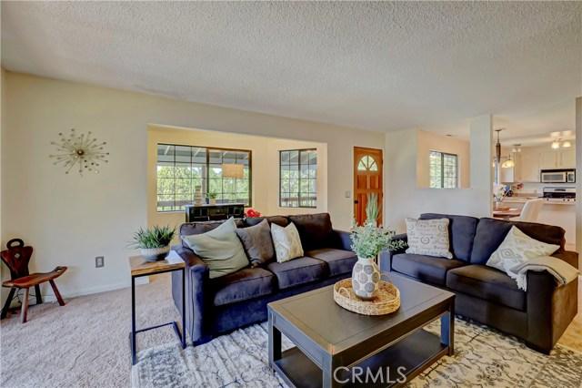 20 Hill Drive, Oroville, CA 95966