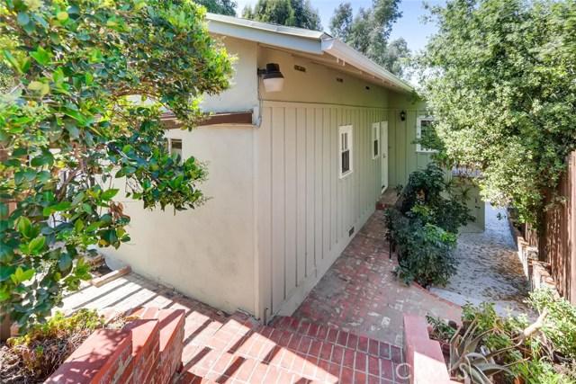11237 Sunshine Terr, Studio City, CA 91604