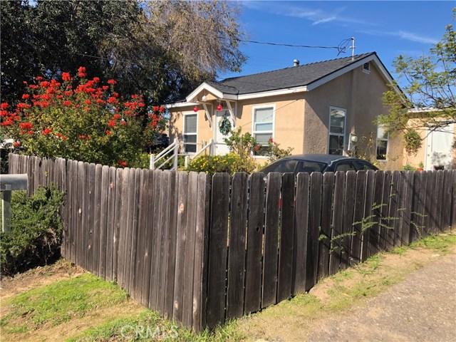 1911 Vista Street, Oceano, CA 93445