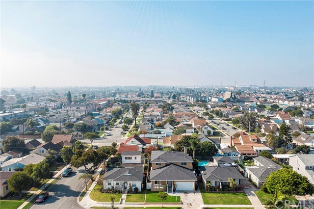 Photo of 18035 Fonthill Avenue, Torrance, CA 90504
