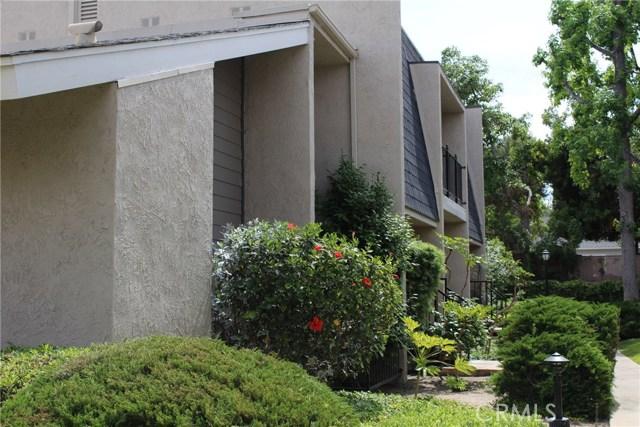 Image 17 of 1257 Rosecrans Ave #52A, Fullerton, CA 92833
