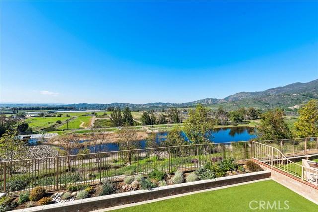 20731 Shadow Rock Lane, Rancho Santa Margarita, CA 92679