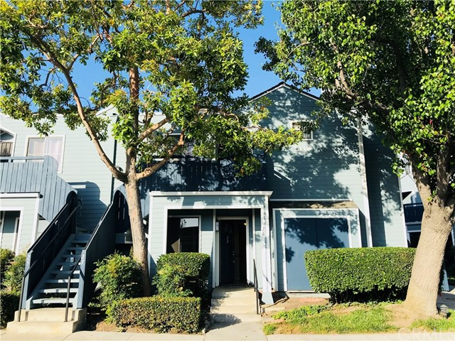 7318 Quill Drive 28, Downey, CA 90242