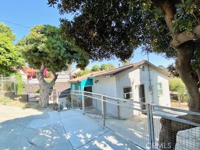 1240 N Bonnie Beach Pl, City Terrace, CA 90063 Photo 31