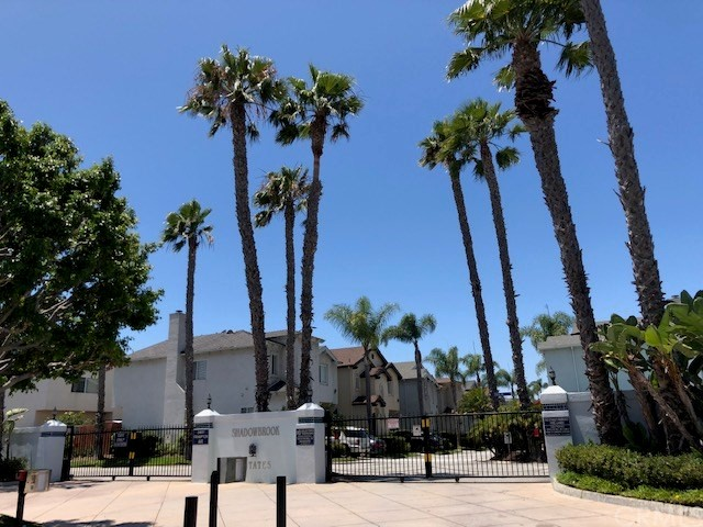 1356 Hunt Terrace, Harbor City, CA 90710