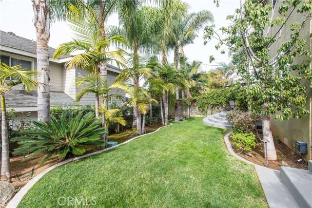 2827 Elmwood Street, Carlsbad, CA 92008 Photo 6