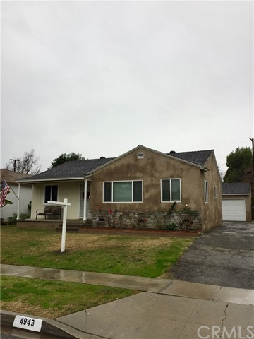 4943 Fidler Avenue, Lakewood, CA 90712