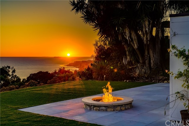 6 Figtree Road, Rancho Palos Verdes, California 90275, 4 Bedrooms Bedrooms, ,3 BathroomsBathrooms,For Sale,Figtree,PV20238665