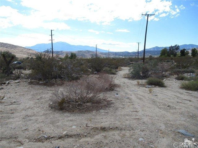 10240 Big Morongo Canyon Road, Morongo Valley, CA 92256