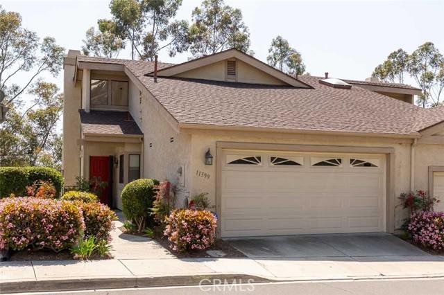 11399 Cascada Way, San Diego, CA 92124
