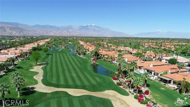 570 Gold Canyon Drive, Palm Desert, CA 92211