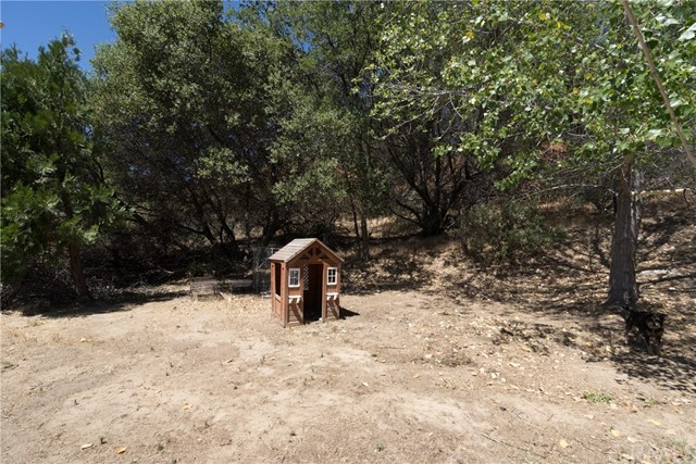 30966 Road 222, North Fork, CA 93643 Photo 37