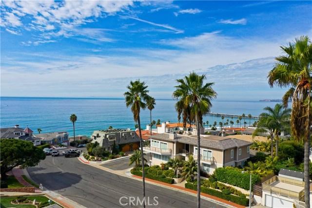 Photo of 263 Vista Marina, San Clemente, CA 92672