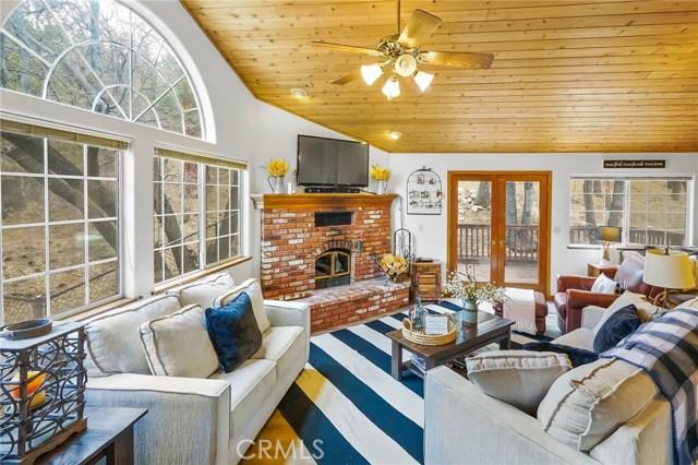 483 Villa Grove Av, Big Bear, CA 92314 Photo