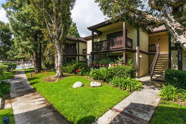 12429 Rock Springs Court, Garden Grove, CA 92843