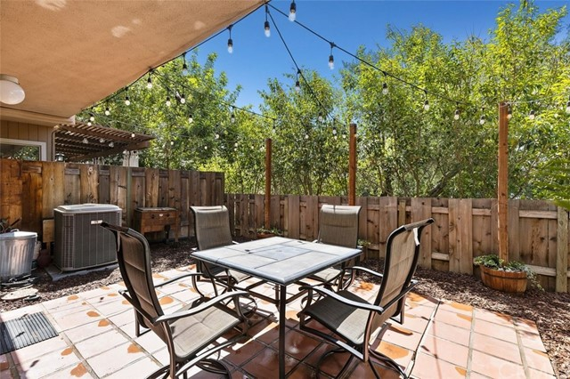 16. 812 W Glenwood Terrace Fullerton, CA 92832