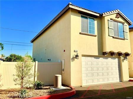853 Colton Avenue, Colton, CA 92324