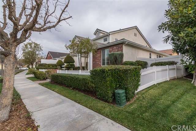 39980 New Haven Rd, Temecula, CA 92591 Photo 52