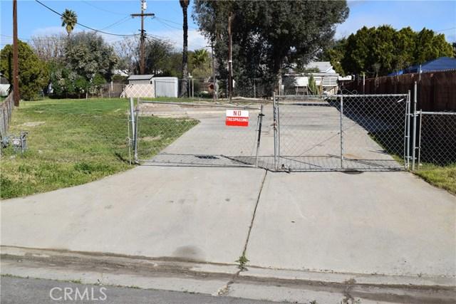 26180 Leon Road, Homeland, CA 92548