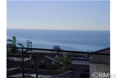 Photo of 220 11th Street, Manhattan Beach, CA 90266