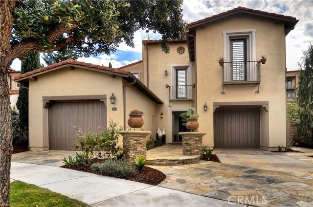 102 Treehouse, Irvine, CA 92603