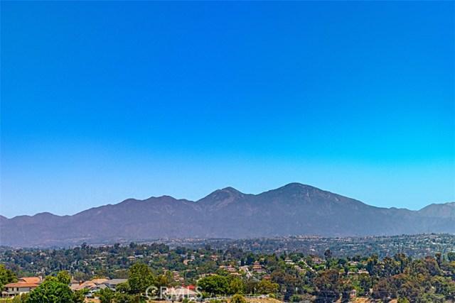 26386 Modena, Laguna Hills, CA 92653