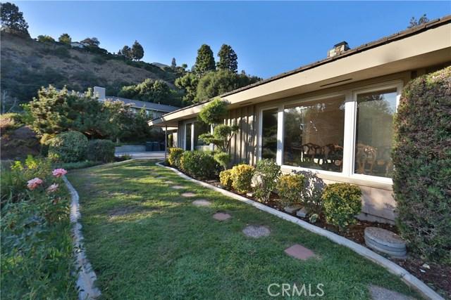 247 Hillgreen Place, Arcadia, CA 91006