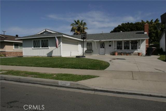 6231 Chapman Avenue, Garden Grove, CA 92845