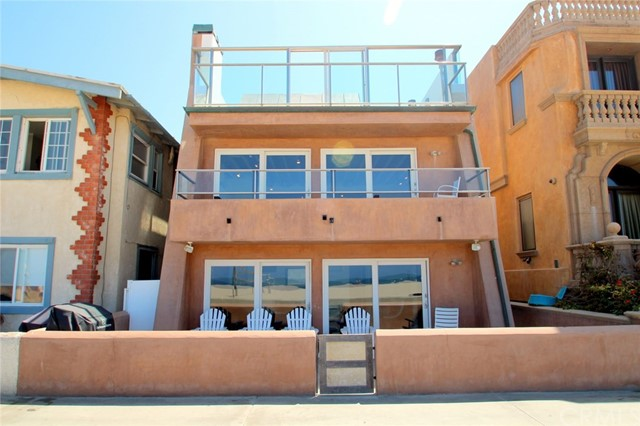 110 The Strand, Hermosa Beach, CA 90254