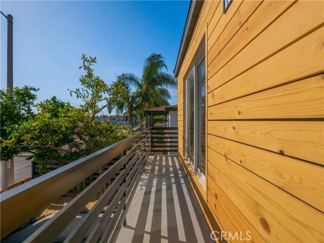 1464 N Eastern Av, City Terrace, CA 90063 Photo 34