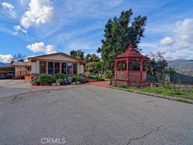 40631 De Luz Murrieta Road, Fallbrook, CA 92028
