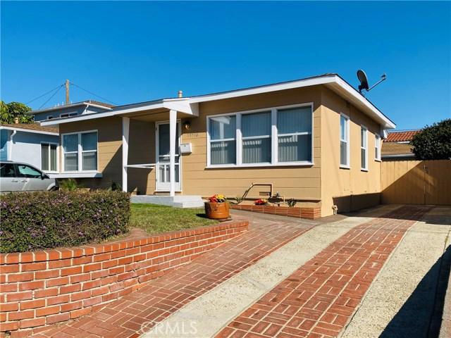 13518 Ocean Gate Avenue, Hawthorne, CA 90250