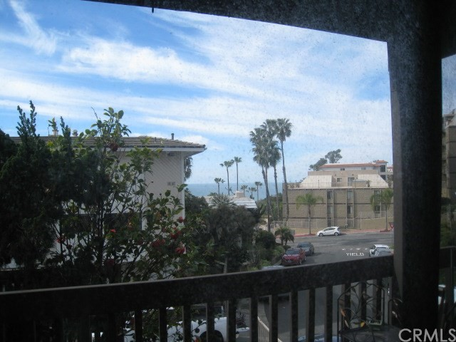 Image 2 for 315 Acebo Ln, San Clemente, CA 92672