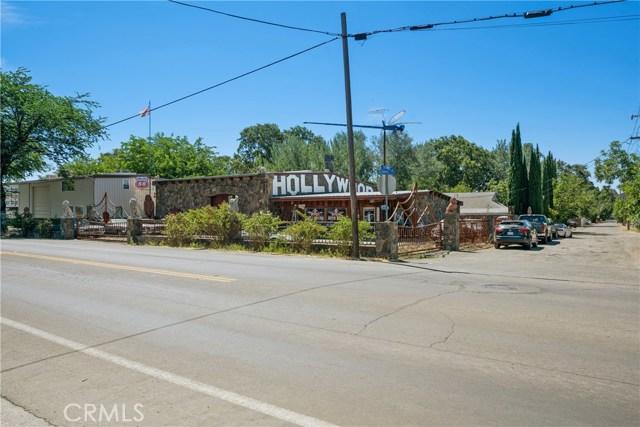 14705 Olympic Drive, Clearlake, CA 95422