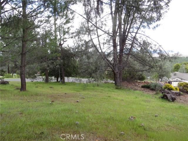17881 Deer Hill Road, Hidden Valley Lake, CA 95467