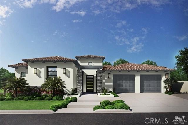 78631 Deacon Drive, La Quinta, CA 92253
