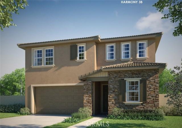 8930 Sunshine Valley Way, Corona, CA 92883