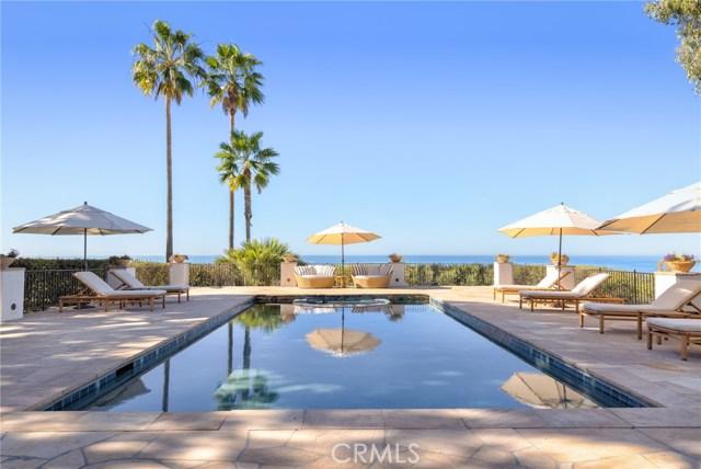 10. 909 Via Coronel Palos Verdes Estates, CA 90274