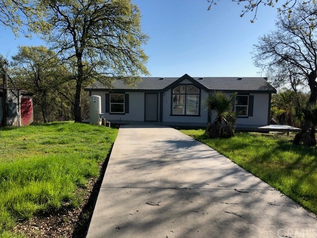 15630 Vaquero Lane, Red Bluff, CA 96080