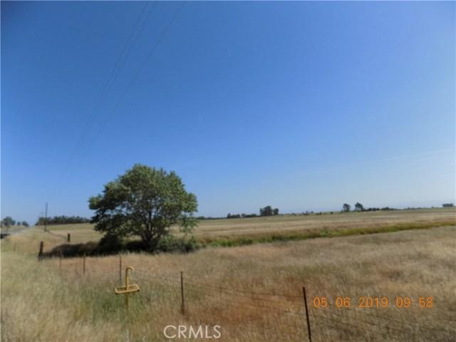 0 Rice Creek Lane, Corning, CA 96021