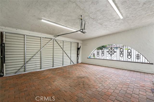 40. 8861 Emperor Avenue San Gabriel, CA 91775