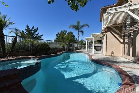 Image 4 of 22661 White Oaks, Mission Viejo, CA 92692
