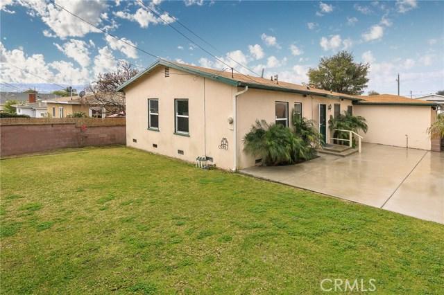 22316 Evalyn Avenue, Torrance, CA 90505