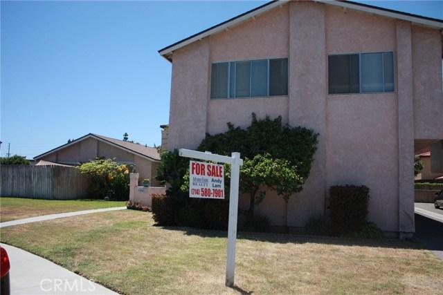 12641 Louise Circle, Garden Grove, CA 92841