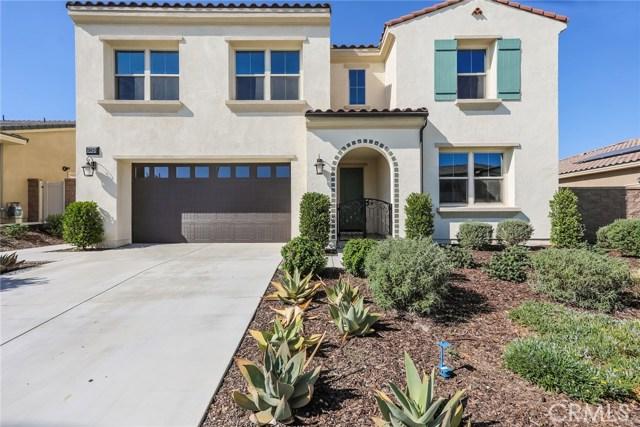 30628 Aspen Glen Street, Murrieta, CA 92563