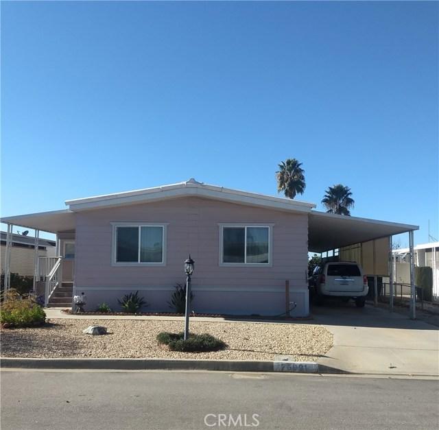 26091 Kentia Palm Drive, Homeland, CA 92548